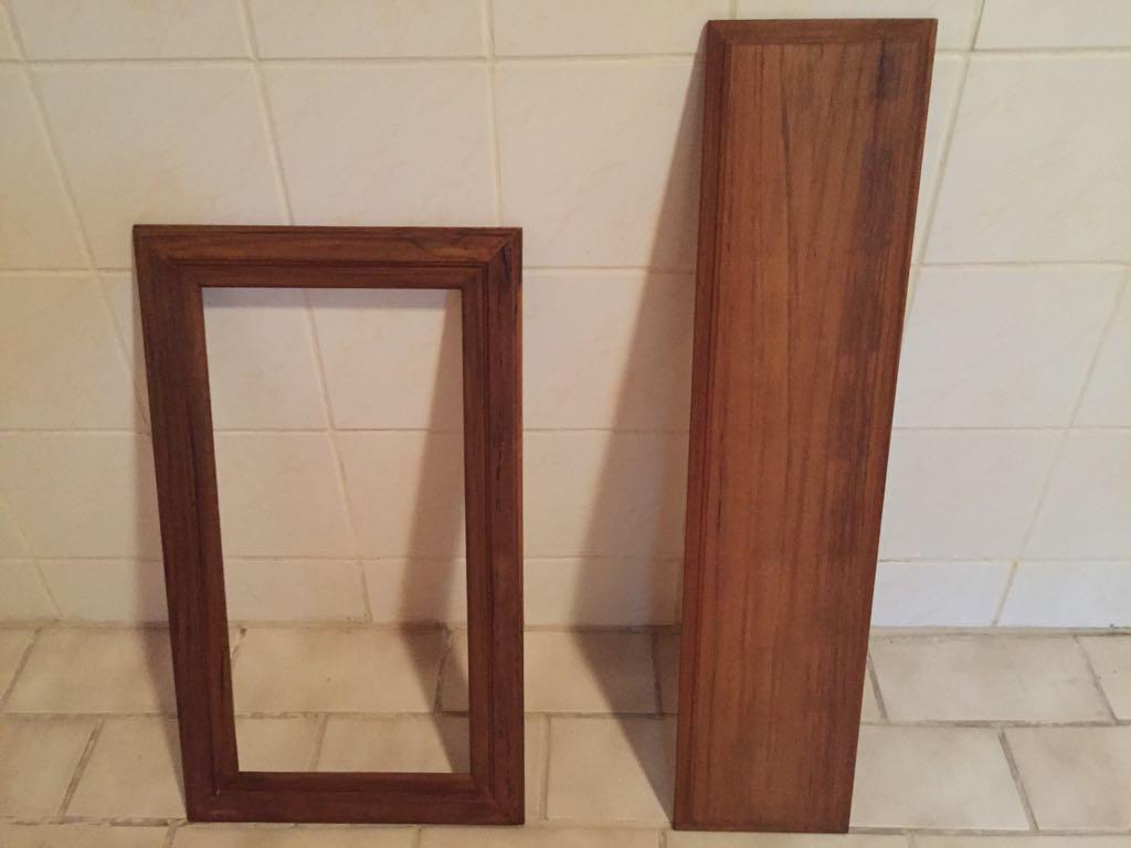 Lista-Woodim-jalopuu-tiikki-teak
