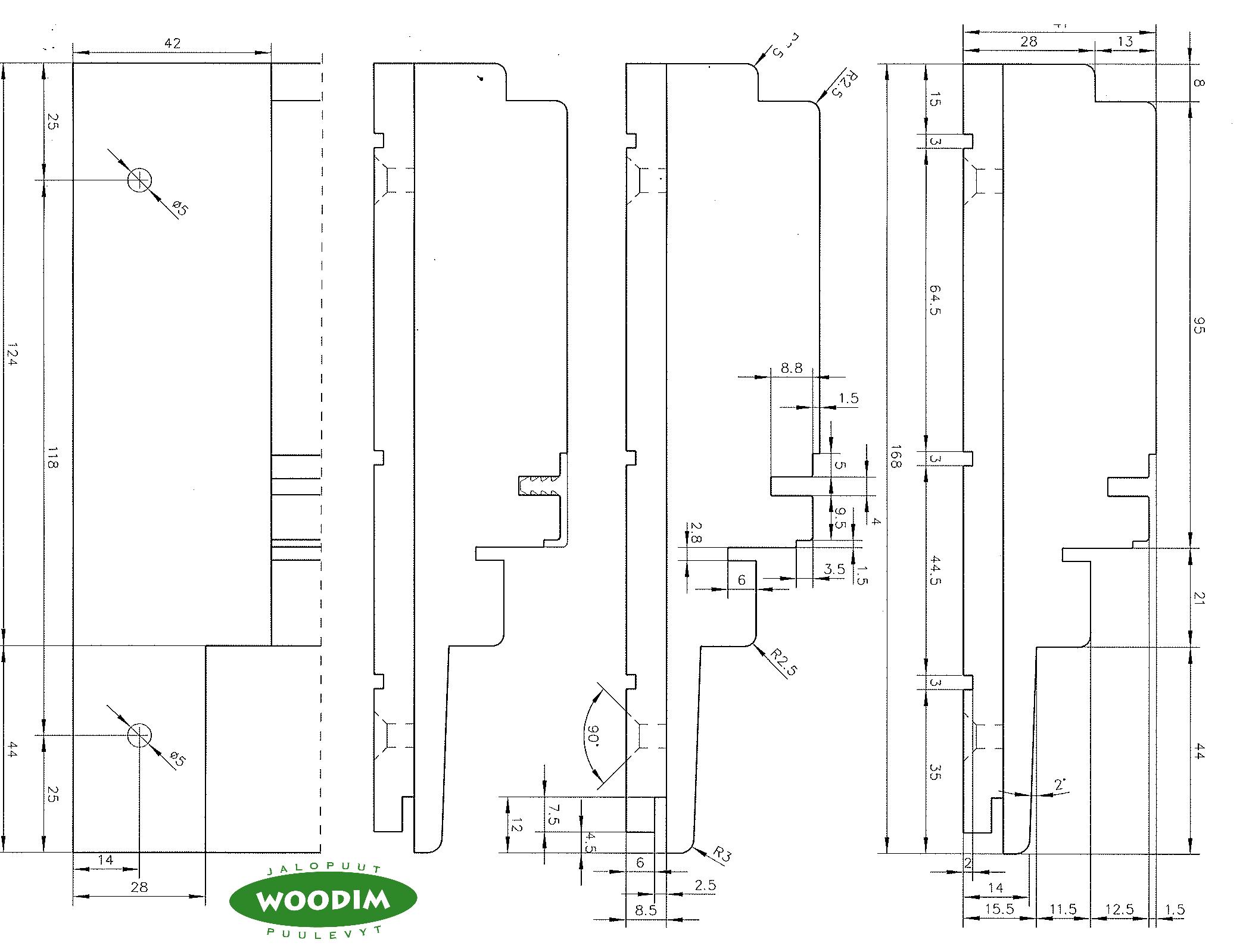 kempas-kynnys-woodim-outlet