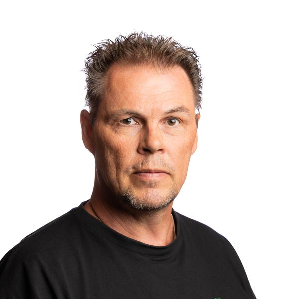 Pekka Uusikoski