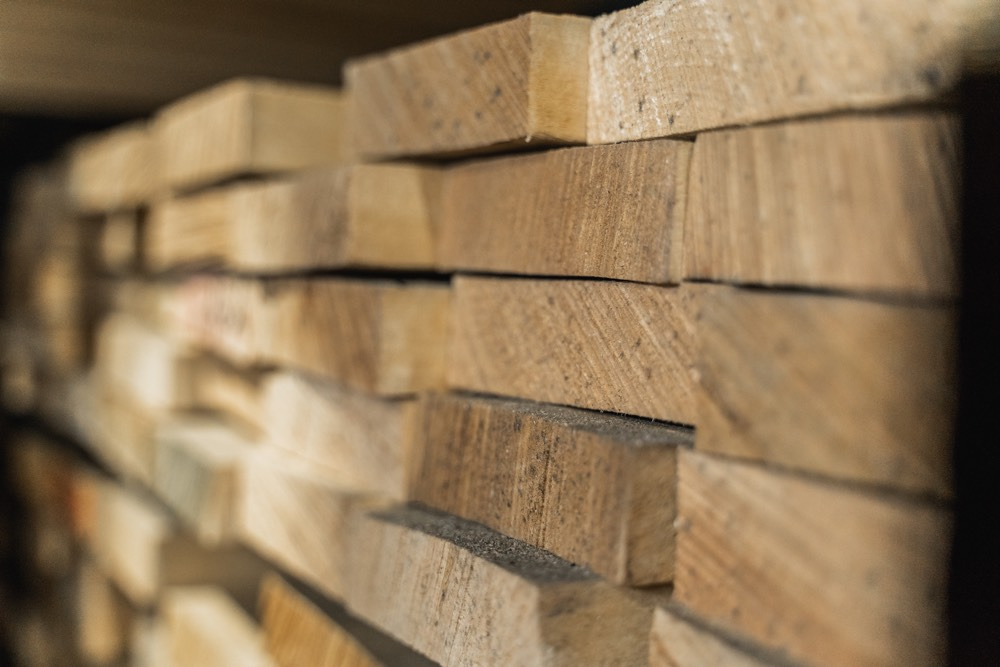sahatavara Woodimilta