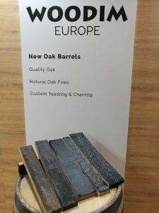 barrels - barrel-oakbarrel